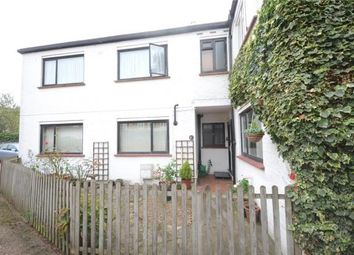 Thumbnail 2 bedroom flat for sale in Turks Head Court, Eton, Windsor