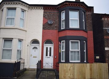 4 bed terraced house to rent in Dunluce Street, Liverpool L4