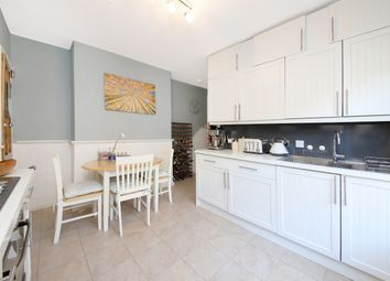 Thumbnail 3 bed flat for sale in Samos Road, Anerley