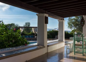 Thumbnail 5 bed country house for sale in Jesus, Ibiza, Balearic Islands, Spain