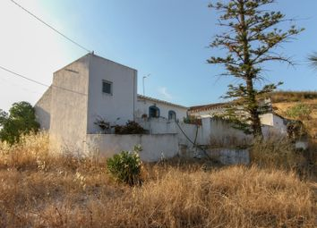 Thumbnail Land for sale in Tavira, Tavira, Portugal