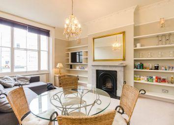 Thumbnail 1 bedroom flat to rent in Eardley Crescent, Earls Court