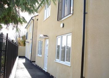 Thumbnail 1 bed flat to rent in Bath Road, Frederick Court, Bristol