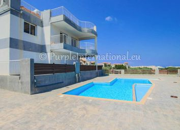Thumbnail 2 bed apartment for sale in Kapparis, Famagusta