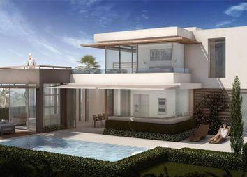 Thumbnail 4 bed villa for sale in Mijas Costa, 29650 Mijas, Málaga, Spain