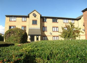 Thumbnail 1 bedroom flat to rent in Latimer Drive, Hornchurch