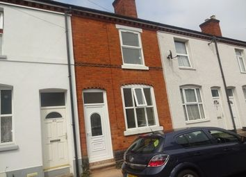 Thumbnail 3 bedroom property to rent in Countess Street, Walsall