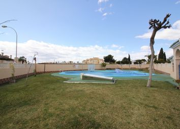 Thumbnail 2 bed apartment for sale in La Florida, Orihuela Costa, Alicante, Valencia, Spain
