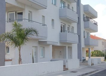 Thumbnail 2 bed apartment for sale in Oroklini, Oroklini, Larnaca, Cyprus