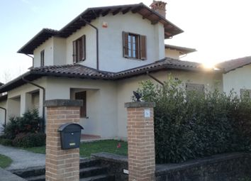 Thumbnail 4 bed villa for sale in Casstelvecchio Pascoli, Barga, Lucca, Tuscany, Italy