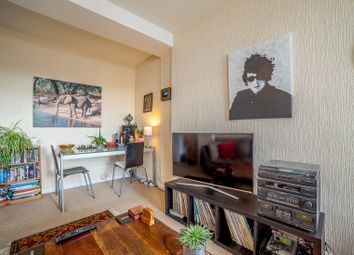 Thumbnail 2 bed flat for sale in Brixton Hill Court, London