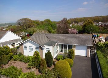 Thumbnail 2 bed property for sale in Allenstyle Way, Yelland, Barnstaple