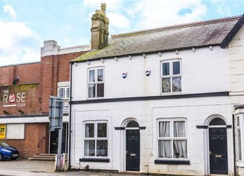 Thumbnail 2 bed terraced house for sale in Atherton Road, Hindley, Wigan, Lancashire