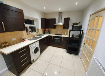 4 bed semi-detached house to rent in The Drive, Isleworth TW7
