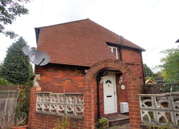 2 bed maisonette to rent in The Vista, London SE9