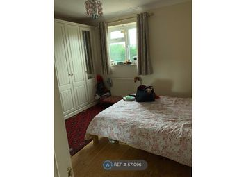 3 bed semi-detached house to rent in The Delph, Lower Earley, Reading RG6