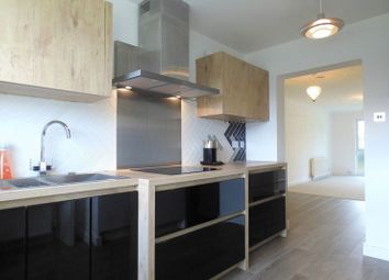 Thumbnail 2 bed flat for sale in The Elms, Church Road, Claygate, Esher