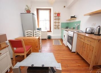 1 bed flat to rent in Duke Street, Edinburgh EH6
