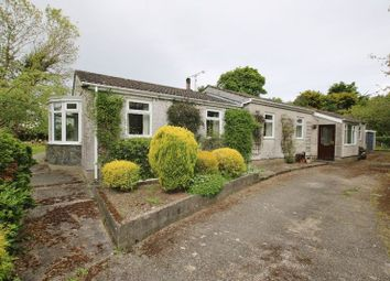 Thumbnail 3 bed detached bungalow for sale in Oatlands Road, Andreas, Isle Of Man