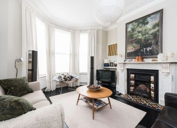 Thumbnail 4 bed flat for sale in Ommaney Road, London