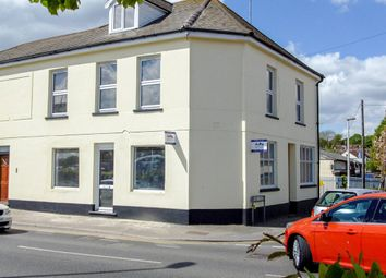 Thumbnail Retail premises to let in Alma Place, Strood, Rochester