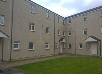 2 bed flat to rent in Meldrum Court, Kirkcaldy KY2