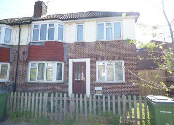 Thumbnail 2 bedroom maisonette to rent in Glenforth Street, Greenwich, London
