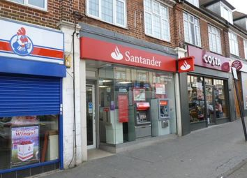 Retail premises for sale in Surrey CR2