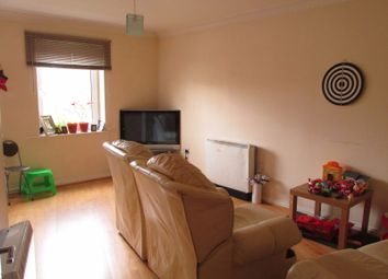 Thumbnail 2 bed flat for sale in Luton Road, London