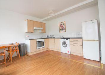 Thumbnail 2 bedroom flat to rent in Skinner Street, Townhouse, Stockton On Tees