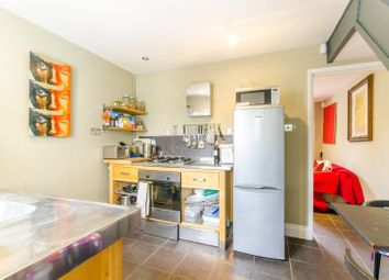 2 bed property for sale in Browning Road, Bushwood, London E11