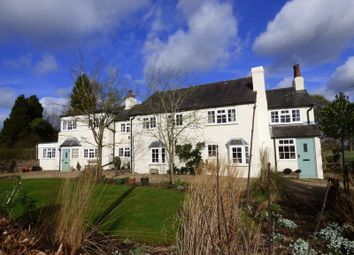 5 bed detached for sale in Potter Row