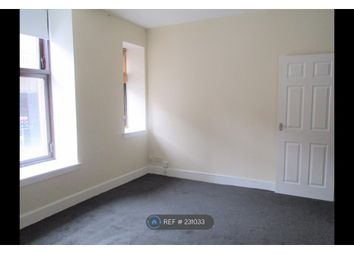 Thumbnail 1 bed flat to rent in Old Sneddon Street, Paisley
