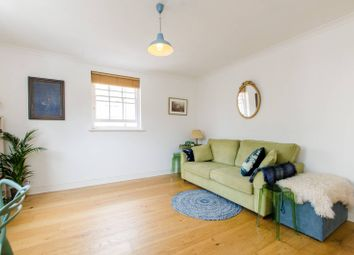 Thumbnail 1 bedroom flat for sale in Kirkwall Place, Bethnal Green