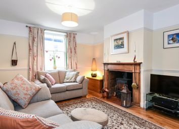 Thumbnail 5 bed end terrace house for sale in Gravel Walk, Faringdon