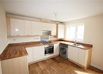 Thumbnail 4 bedroom semi-detached house to rent in Phoenix Place, Great Sankey, Warrington