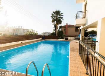 Thumbnail 2 bed apartment for sale in Leventis Court, Paphos (City), Paphos, Cyprus