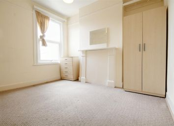 Thumbnail Property to rent in Earlsmead Road, Kensal Green, London