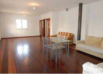Thumbnail 8 bed detached house for sale in Boliqueime, Loulé, Central Algarve, Portugal