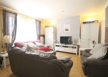 Thumbnail 2 bed flat to rent in Malden Road, Chalk Farm