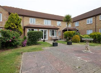 Thumbnail 1 bed flat for sale in Havenvale Court, Coppins Road, Clacton On Sea