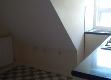 Thumbnail 1 bed flat to rent in Beaconsfield Road, Southall