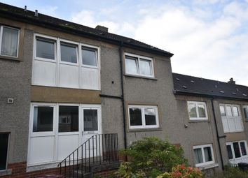 Thumbnail 1 bed flat for sale in 18 Melvinhall Road, Lanark