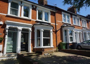Thumbnail 4 bed terraced house for sale in Hastings Road, Maidstone