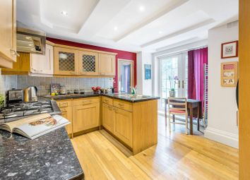 Thumbnail 1 bed flat to rent in Vancouver Road, Forest Hill