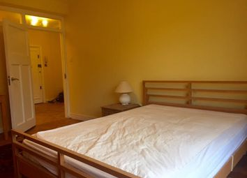 Thumbnail 2 bedroom flat to rent in Porchester Gardens, London