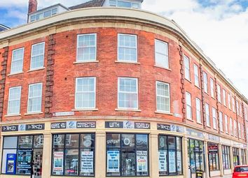 Thumbnail 1 bed flat to rent in 26 York House, Town Centre