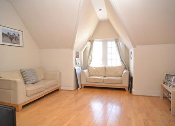 Thumbnail 1 bed flat to rent in George Street, Richmond