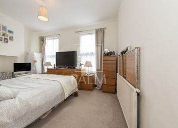 Thumbnail 3 bed terraced house for sale in Pemdevon Road, Croydon