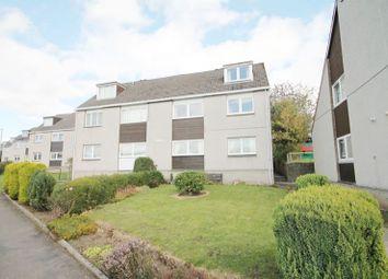 Thumbnail 3 bed end terrace house for sale in 28, Grieve Avenue, Jedburgh TD86Lb